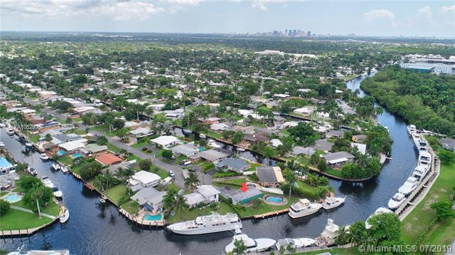 2690 Marathon ln., Fort Lauderdale, FL, 33312