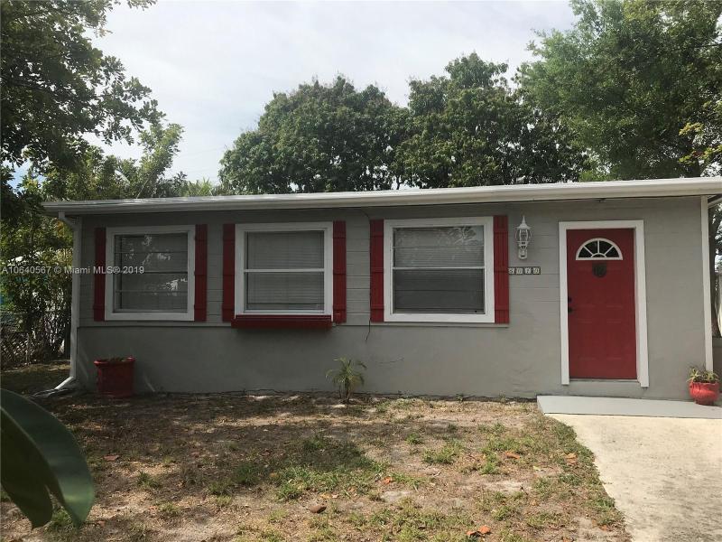 Property ID A10640567
