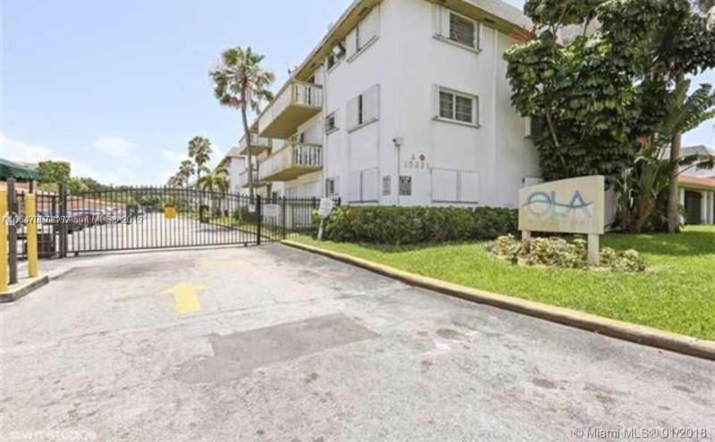 13215 NE 6th Ave  Unit 302, North Miami, FL 33161-4088