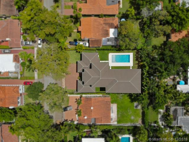 432 Madeira Ave, Coral Gables, FL, 33134