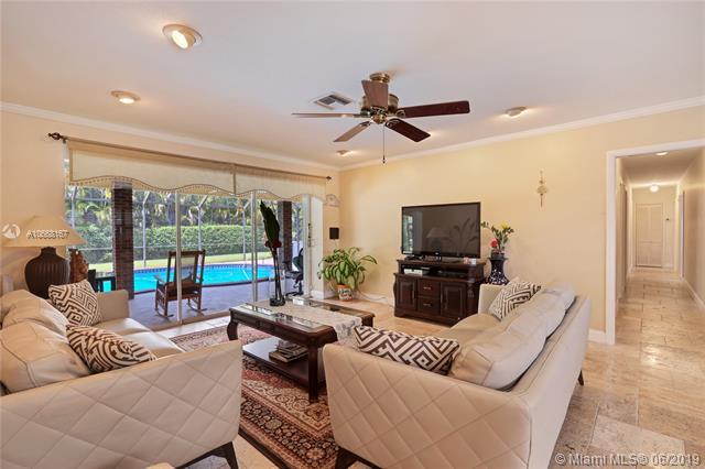 7231 SW 128th St, Pinecrest, FL, 33156