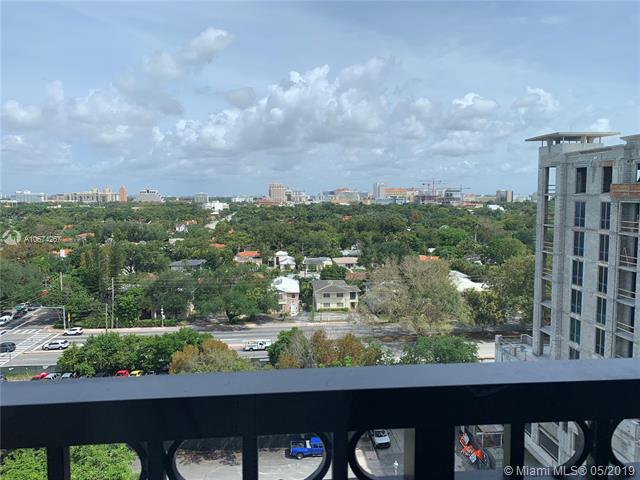 301 ALTARA AVE PH1001, Coral Gables, FL, 33146