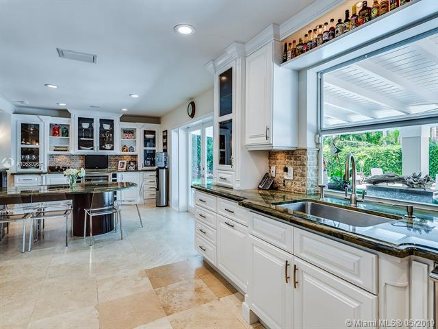 13221 SW 70th Ave, Pinecrest, FL, 33156