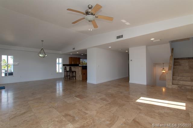 162 Long Key Rd, KEY LARGO, FL, 33037