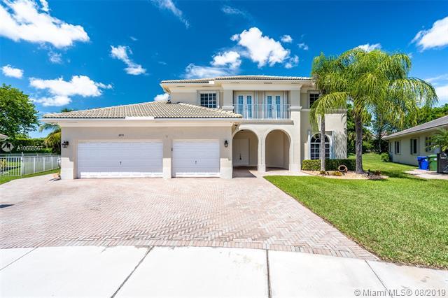 Property ID A10688567