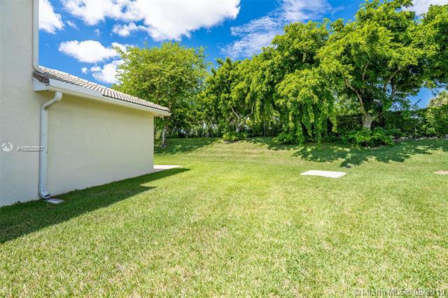 6893 SW 194th Ave, Pembroke Pines, FL, 33332
