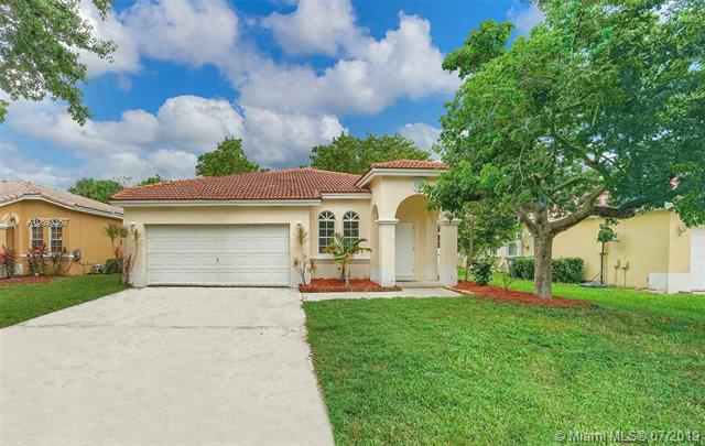 Property ID A10693367