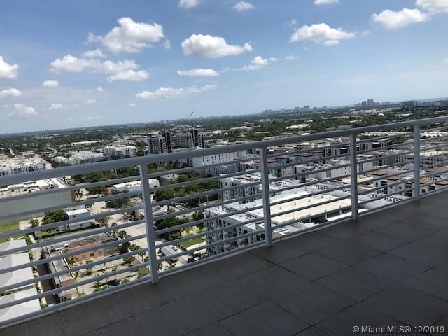315 NE 3rd Ave 2101, Fort Lauderdale, FL, 33301