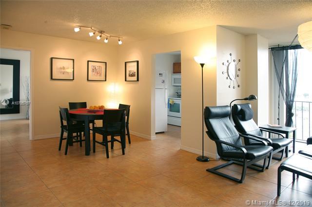 17011 N Bay Rd 918, Sunny Isles Beach, FL, 33160