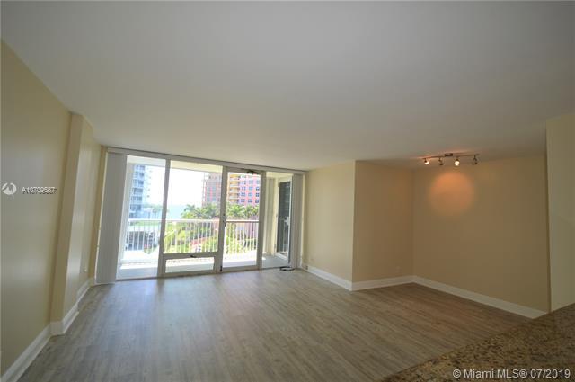 2200 NE 33rd Ave 6H, Fort Lauderdale, FL, 33305