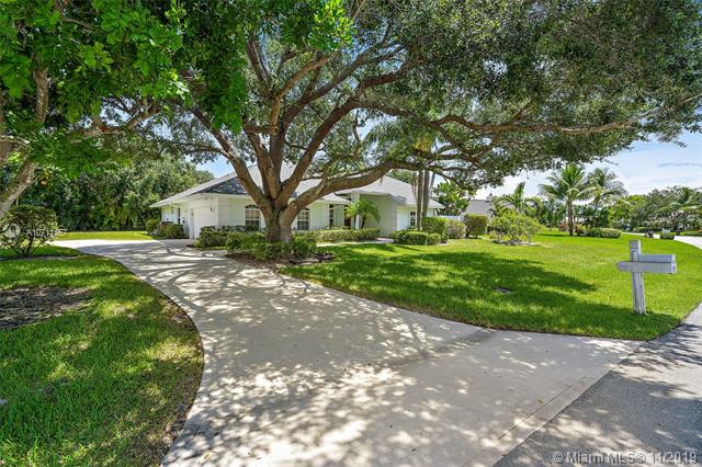 117 SE Turtle Creek Dr, Tequesta, FL, 33469