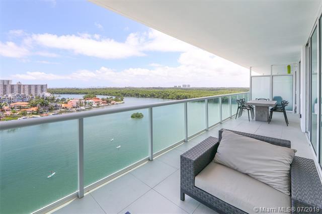 400 Sunny Isles Blvd 1120, Sunny Isles Beach, FL, 33160