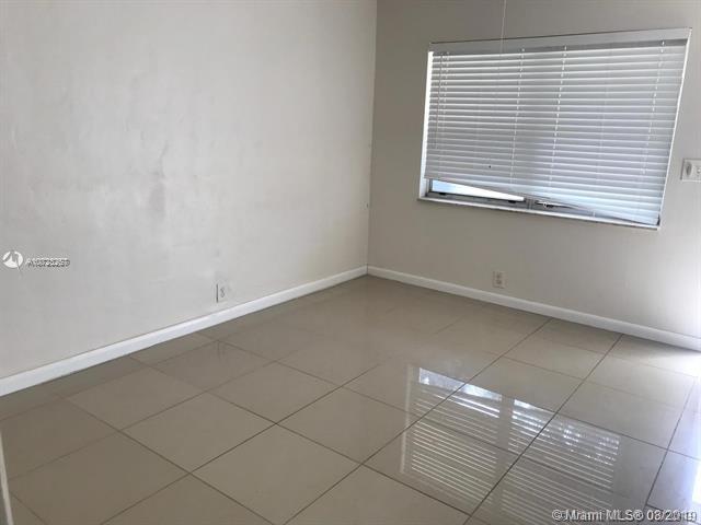 1415 SW 1st Avenue 6, Fort Lauderdale, FL, 3315