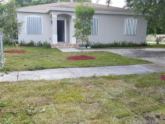 Property ID A10724767