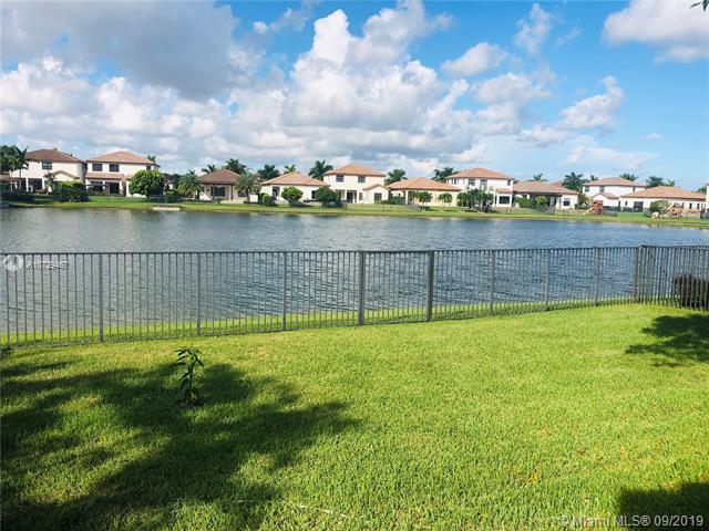8377 39th NW Ct, Cooper City, FL, 33024