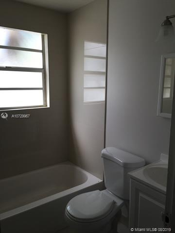 38 Oviedo Ave 3, Coral Gables, FL, 33134