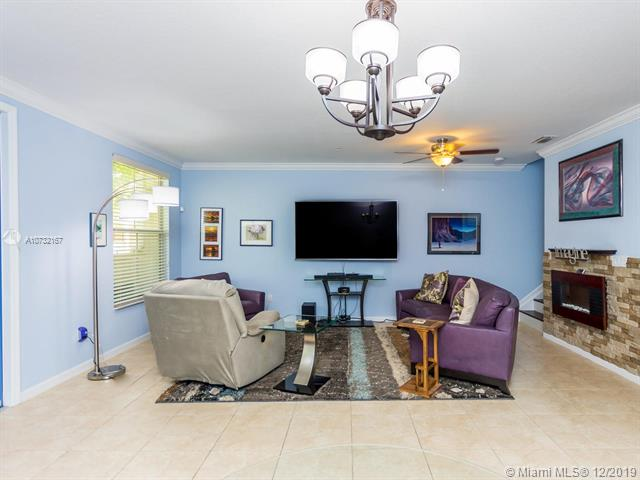 4779 Acadian Trl 4779, Coconut Creek, FL, 33073