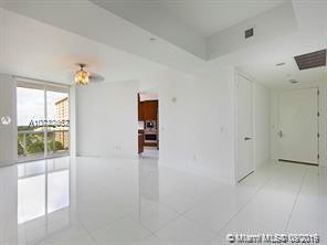 15901 Collins Ave 505, Sunny Isles Beach, FL, 33160