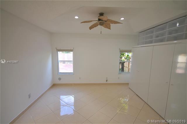 17051 NW 11th St, Pembroke Pines, FL, 33028