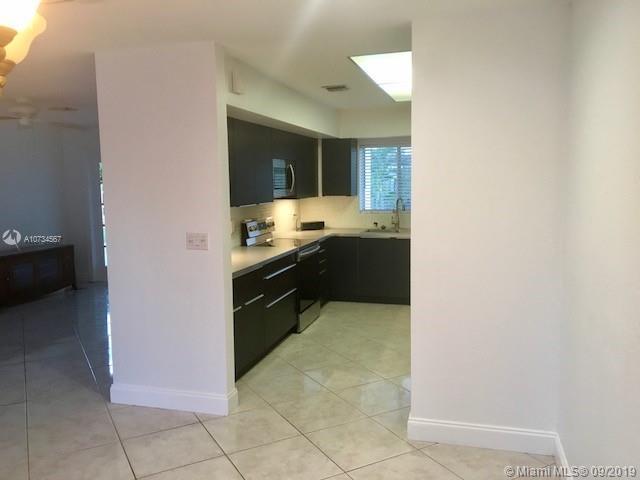 428 NE 34th St, Boca Raton, FL, 33431