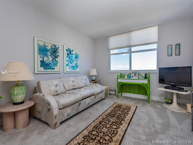 500 Bayview Dr 2021, Sunny Isles Beach, FL, 33160