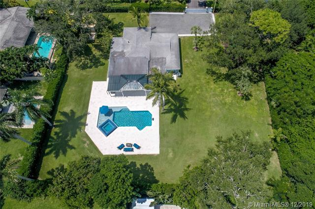 6596 SW 63rd Ter, South Miami, FL, 33143