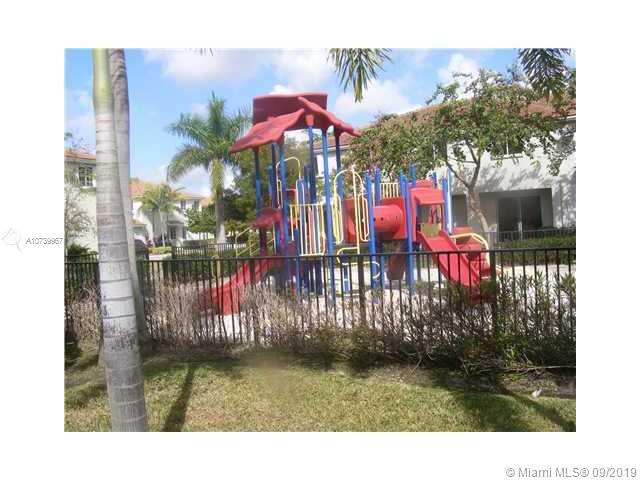 21219 NW 14th Pl 8-25, Miami Gardens, FL, 33169