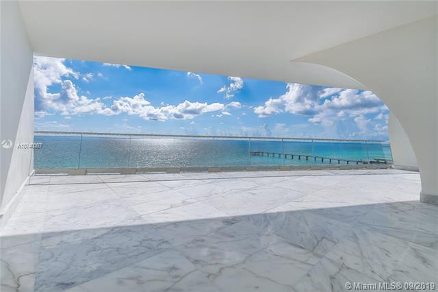 16901 Collins Ave 803, Sunny Isles Beach, FL, 33160