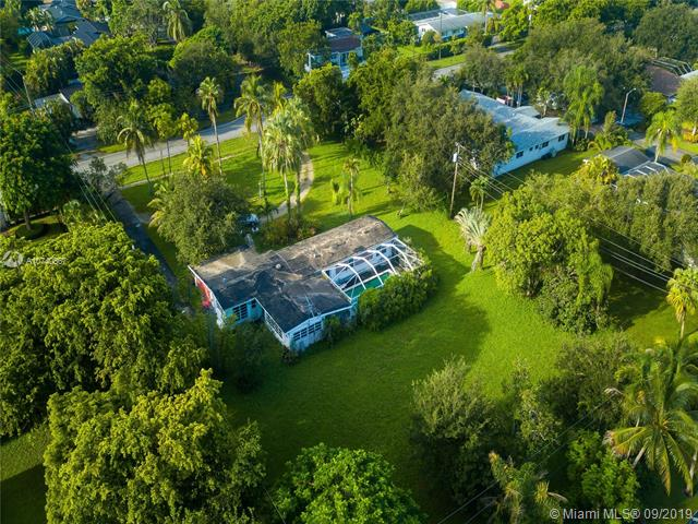 7425 SW 136th St, Pinecrest, FL, 33156