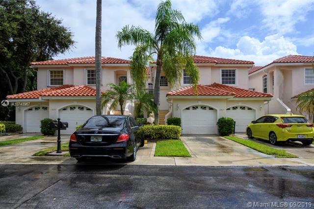 12614 Tiboli Chase Ct 94U, Boca Raton, FL, 33496