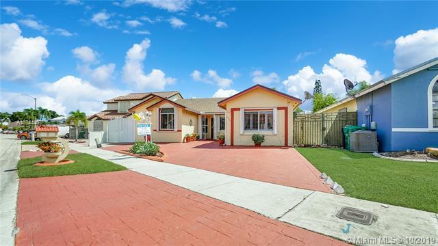 Property ID A10744467