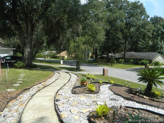 831 Brentwood, APOPKA, FL, 32712