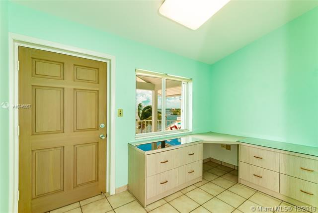 1200 Mockingbird Rd, KEY LARGO, FL, 33037