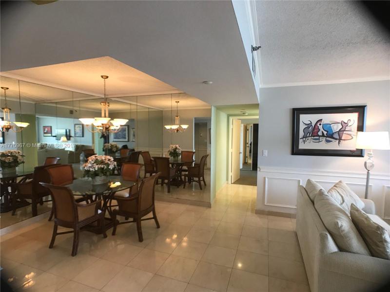 Aventura Residential Rent A1770967