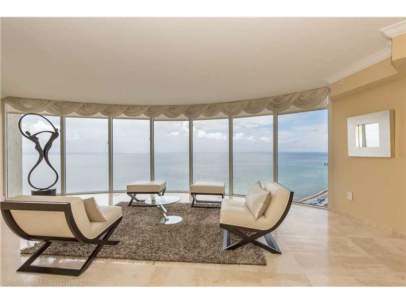 17555 Collins Ave  Unit 303, Sunny Isles Beach, FL 33160
