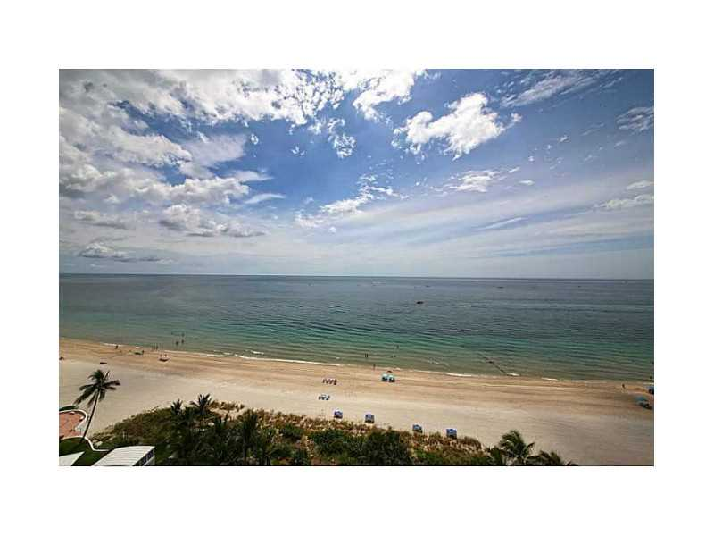 Lauderdale By The Sea Residential Rent A2202667