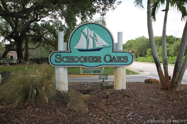 SCHOONER OAKS STUART REAL ESTATE