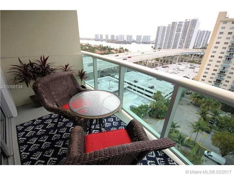 19390 Collins Ave  Unit 1004, Sunny Isles Beach, FL 33160