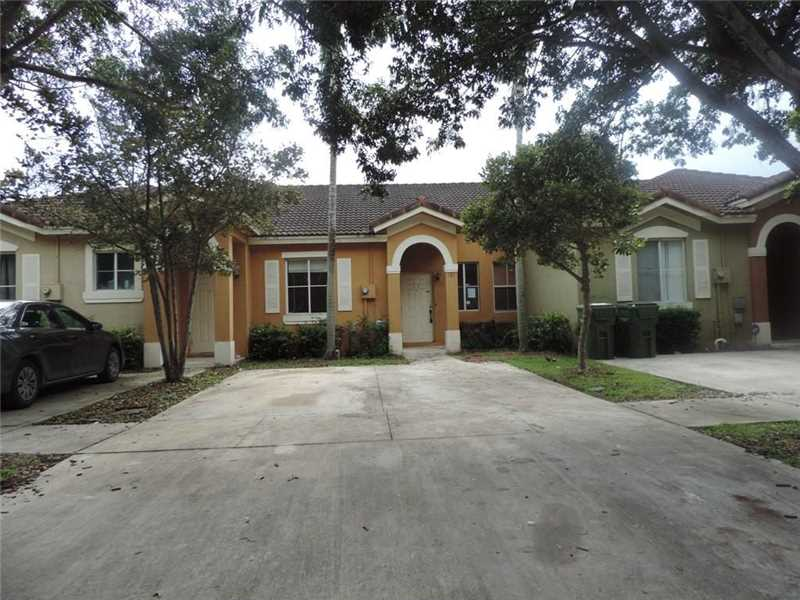 137 SW 16th Ave,  Homestead, FL