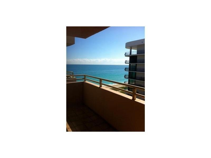 Surfside Residential Rent A10186134