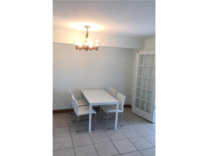 360 125th St  Unit 104, North Miami, FL 33161