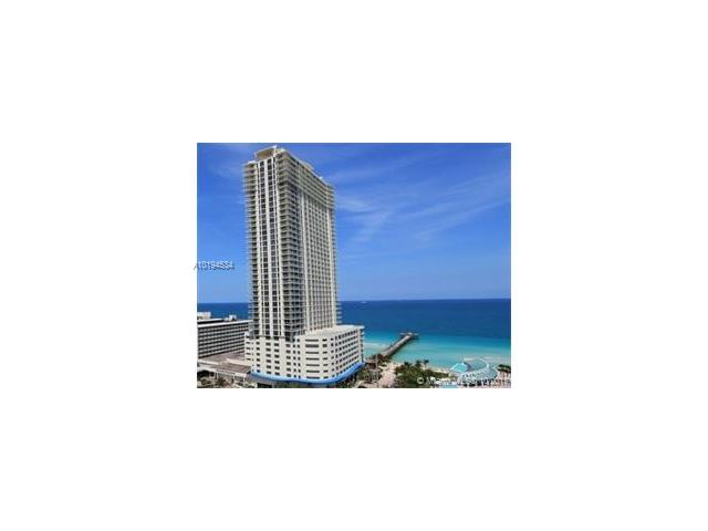 16699 Collins Ave  Unit 2204, Sunny Isles Beach, FL 33160