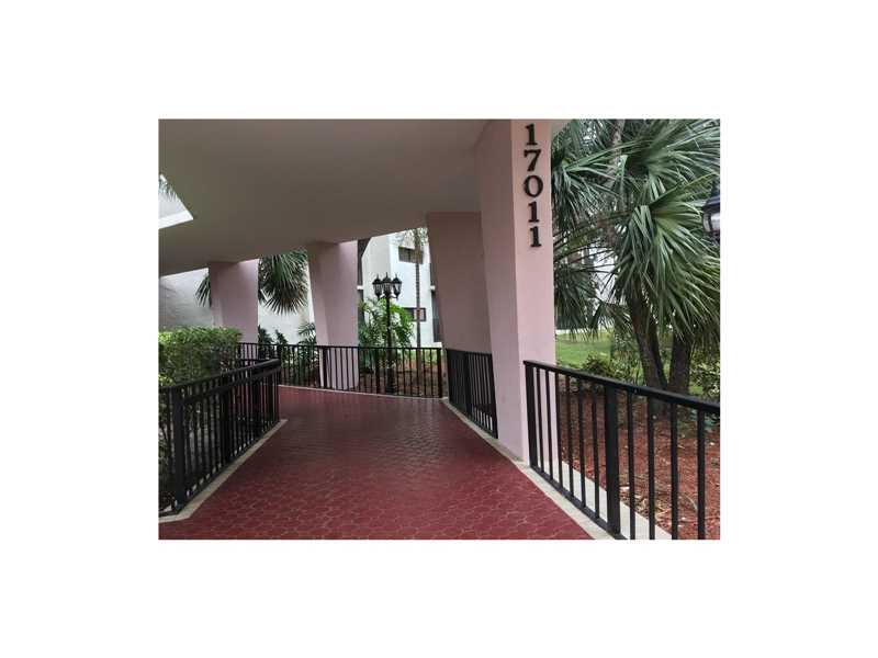 19370 Collins Ave  Unit 1408, Sunny Isles Beach, FL 33160