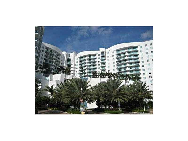 7900 Harbor Island Dr  Unit 822, North Bay Village, FL 33141