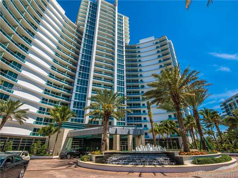 10295 Collins Ave  Unit 1809, Bal Harbour, FL 33154