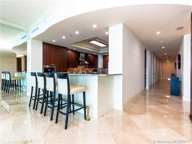 For Sale at  10295   Collins Ave #2207 Bal Harbour  FL 33154 - One Bal Harbour - 3 bedroom 3 bath A10243534_10