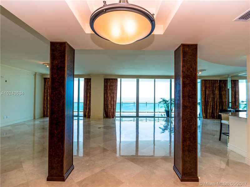 For Sale at  10295   Collins Ave #2207 Bal Harbour  FL 33154 - One Bal Harbour - 3 bedroom 3 bath A10243534_15
