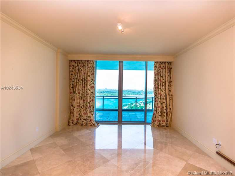 For Sale at  10295   Collins Ave #2207 Bal Harbour  FL 33154 - One Bal Harbour - 3 bedroom 3 bath A10243534_18