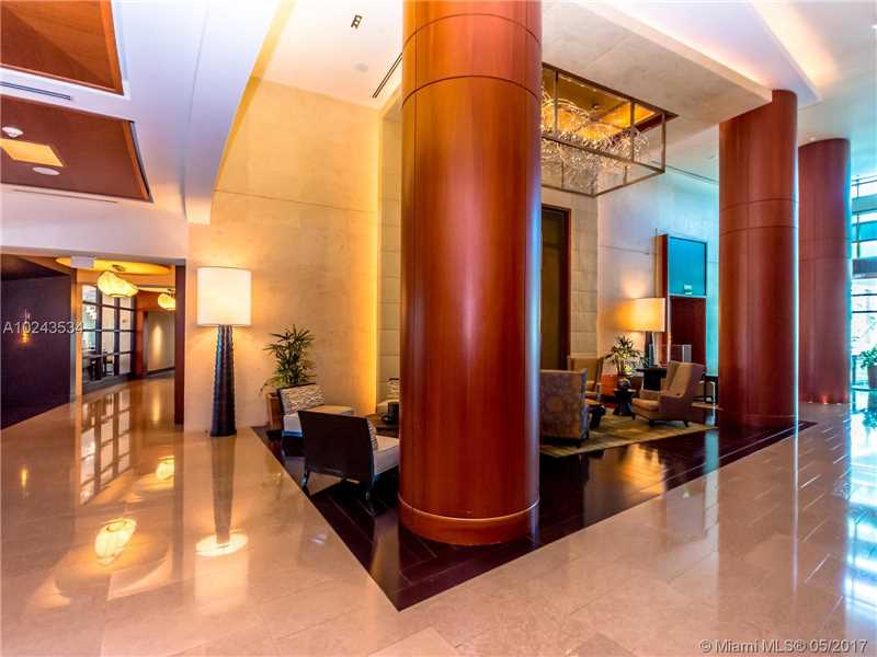 For Sale at  10295   Collins Ave #2207 Bal Harbour  FL 33154 - One Bal Harbour - 3 bedroom 3 bath A10243534_2
