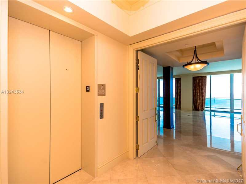 For Sale at  10295   Collins Ave #2207 Bal Harbour  FL 33154 - One Bal Harbour - 3 bedroom 3 bath A10243534_3